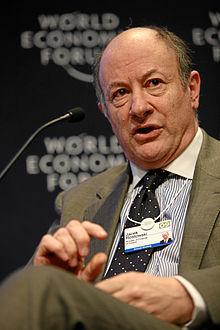 Jacek_Rostowski-WEF-2009-Wikipedia