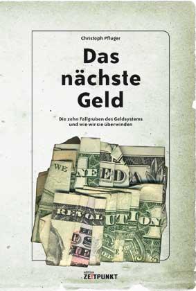 DnG_Umschlag_3
