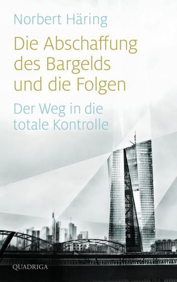 Haering_Bargeld-cover